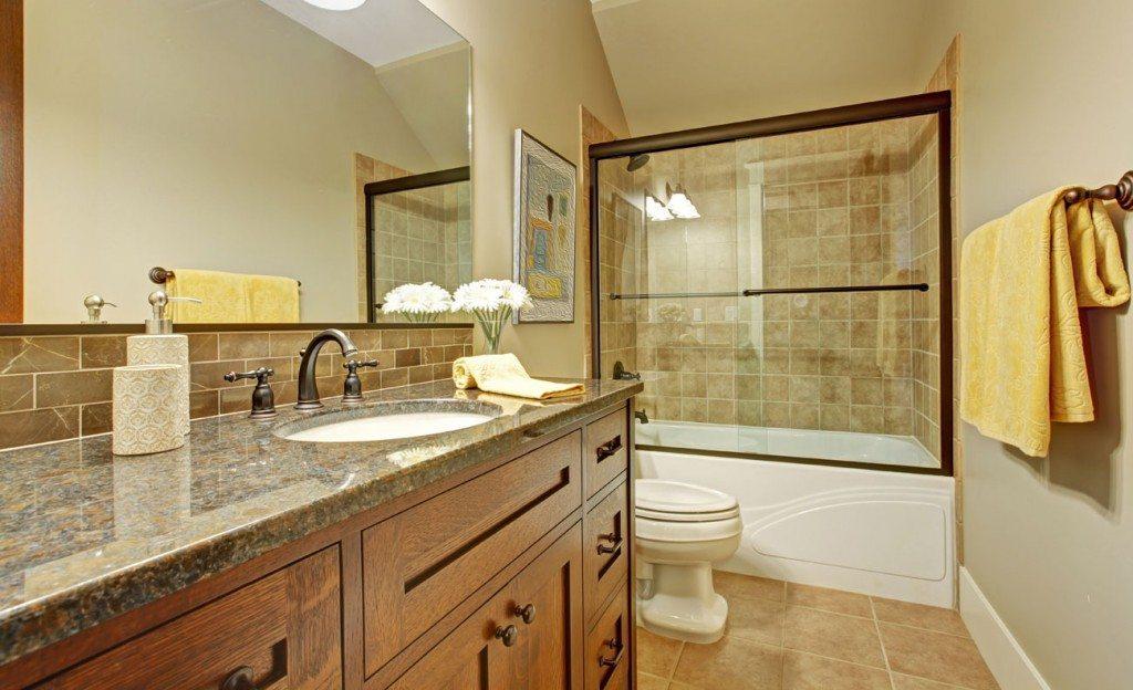 Enchanting 80 Bathroom Renovations Raleigh Nc Decorating