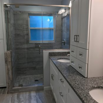 Bathroom Remodeling Contractors Collection bathroom remodeling contractor & pictures, raleigh, nc b&d blue water